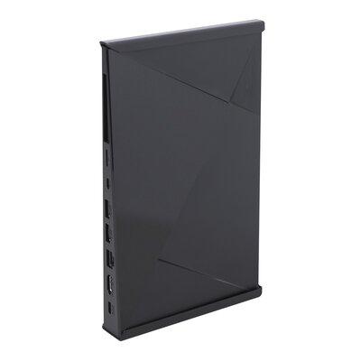 Shield / Wall Mount for NVIDIA SHIELD Pro Home Media Server