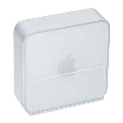 Mac mini VESA Mount Wall Mount