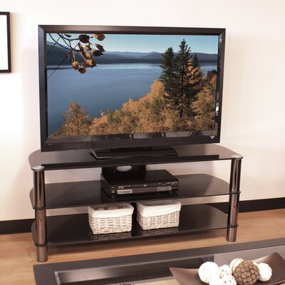 "Wildon Home Ashboro 50"" TV Stand at Sears.com"