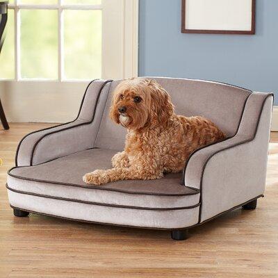 Cameron Dog Sofa Bed image