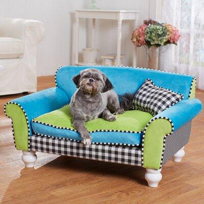 Mackenzie Dog Sofa Bed image