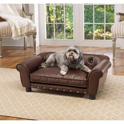 Brisbane Dog Bed