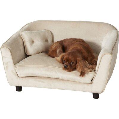 Lola Astro Dog Sofa
