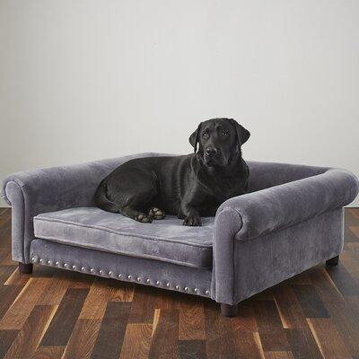 Jackson Dog Sofa
