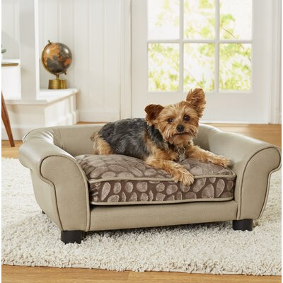 Lowenstein Rocco Dog Sofa