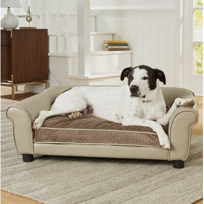 Lovelace Maxwell Dog Sofa