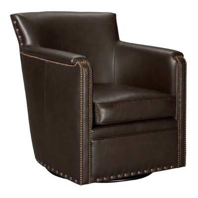 Val Swivel Armchair