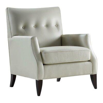 Isobelle Arm Chair