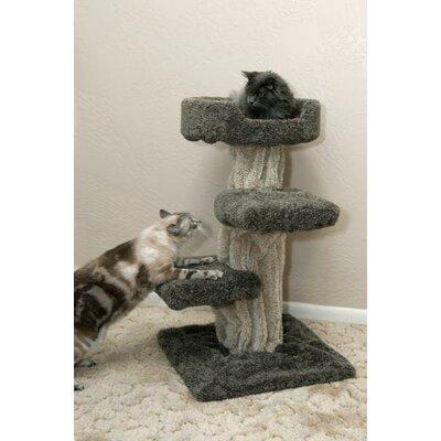 33 Premier Cat Tree