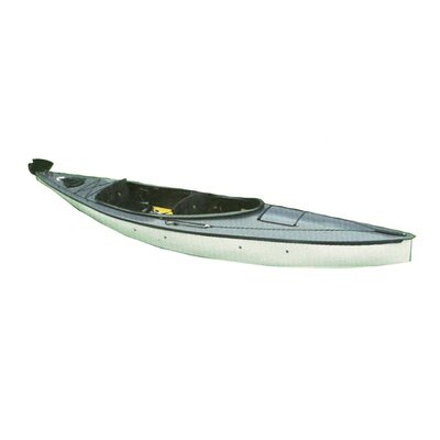 Buy boating shops - Rawson Boats Tangent Tandem Convertible Boat Color: Green