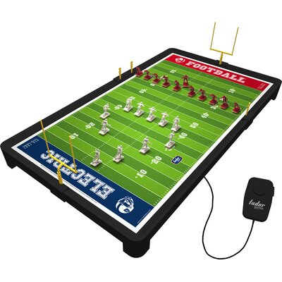 Red Zone Electric Football 9071