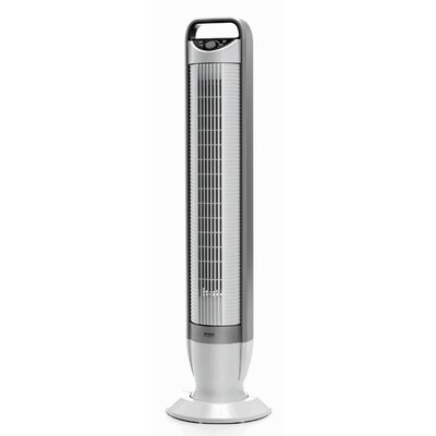"40"" Oscillating Tower Fan EHF10202B"
