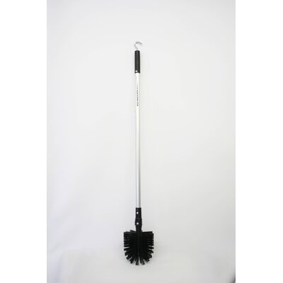 Drain Brush with Handle