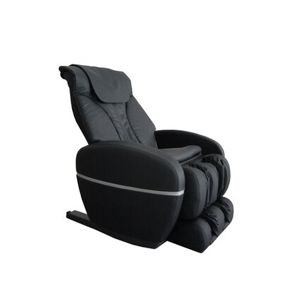 Masse La Escape Zero Gravity Reclining Massage Chair at Sears.com