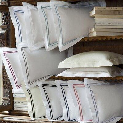 Grande Hotel Flat Sheet Set