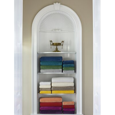 Sarma Bath Towel Color: Marine