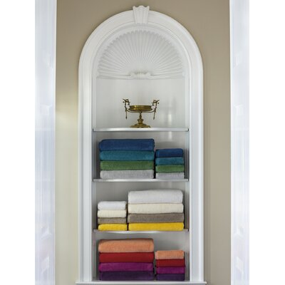 Sarma Hand Towel Color: Marine