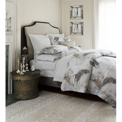 Tavia Duvet Cover Collection