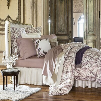 Pallina Duvet Cover Collection