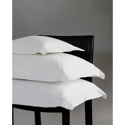 Analisa Pillow Case Size: King