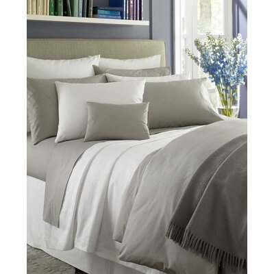 Simply Celeste Duvet Cover Size: Full/Queen