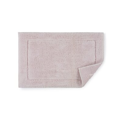 Maestro Bath Rug Size: 23 W x 39 D, Color: Pink