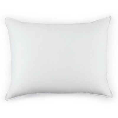 Arcadia Medium Down Alternative Pillow