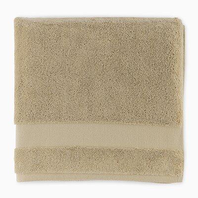 Bello Bath Towel Color: Almond