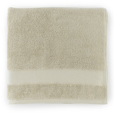 Bello Bath Towel Color: Bisque