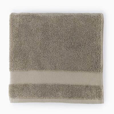 Bello Bath Sheet Color: Stone