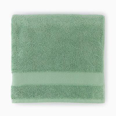 Bello Bath Sheet Color: Leaf