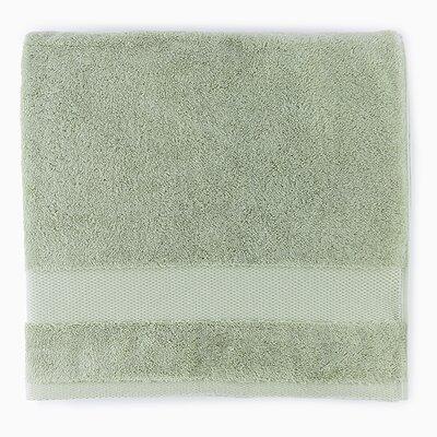 Bello Hand Towel Color: Celadon