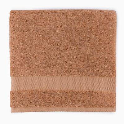 Bello Hand Towel Color: Copper