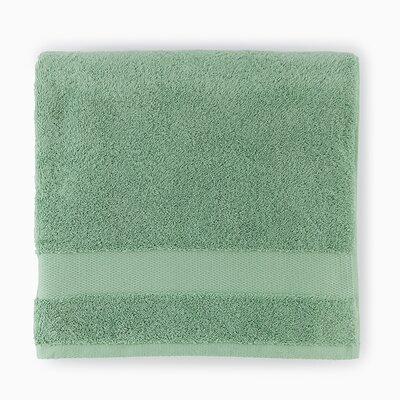 Bello Hand Towel Color: Leaf