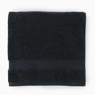 Bello Hand Towel Color: Black