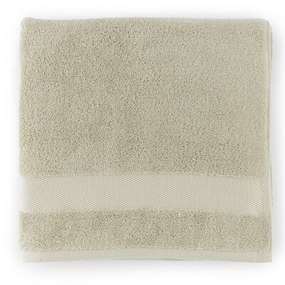 Bello Hand Towel Color: Bisque