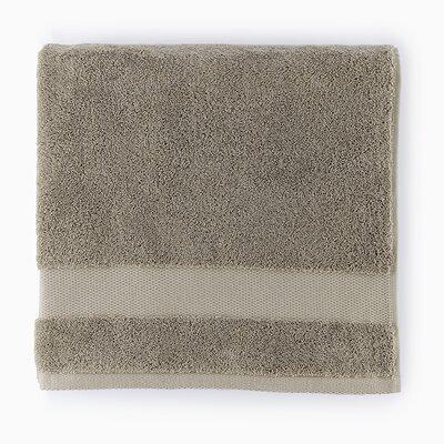 Bello Hand Towel Color: Stone