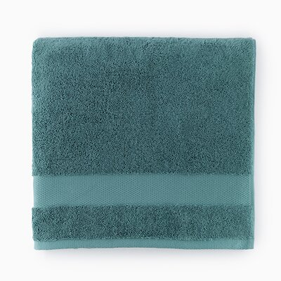Bello Washcloth Color: Teal