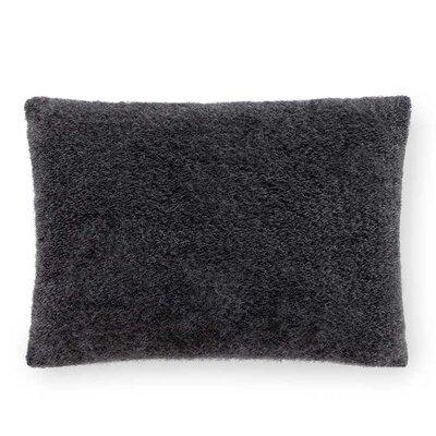 Collio Decorative Throw pillow