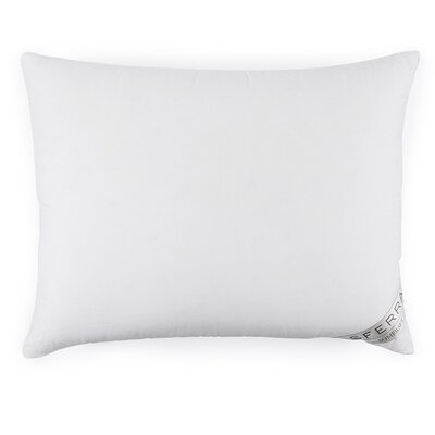 Somerset Soft Down Pillow Size: Queen