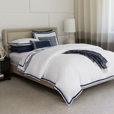 Amando Duvet Cover Collection