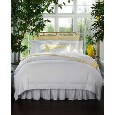 Genna Duvet Cover Collection