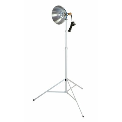 Photographic Light Kit