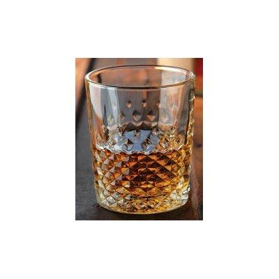 Perfect 12 Oz. Scotch Glass 56616