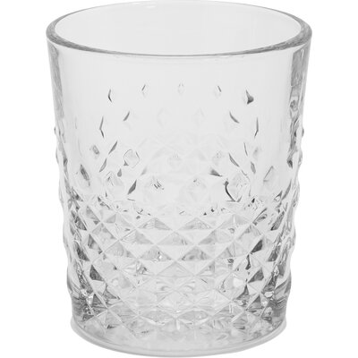 Perfect 12 Oz. Scotch Glass 56616