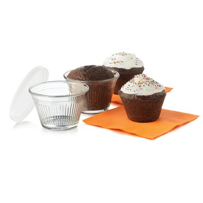 Just Baking Cup Cake 56347