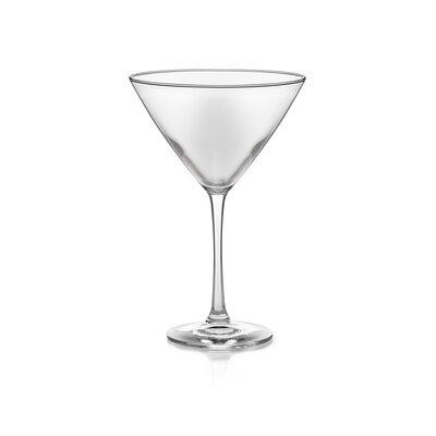 Midtown 12 oz. Glass Cocktail Glasses