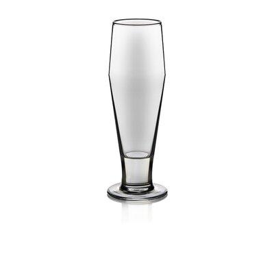 Craft Brews Pale Ale 15.25 oz. Glass Pint Glass 3815S6