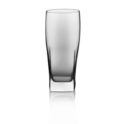Signature Avondale Cooler 16 oz. Glass Every Day Glass 9225/NL