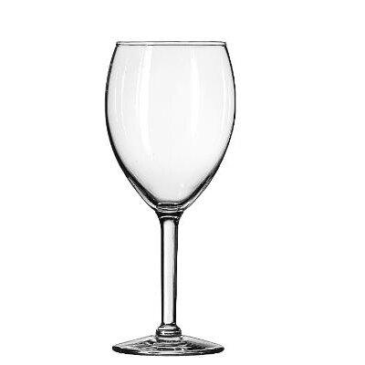Grande Collection Drinking Glasses Vino Grande Wine  16-ounce